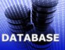 Enforcement Database : surveillance douanière des marques
