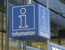 Offres d'accès internet : meilleure information du consommateur