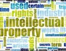 Propriété intellectuelle contrefaçon