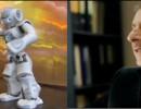 Vers un droit des robots
