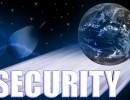 Prestations avocat failles de sécurité