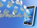 Applications mobiles : les aspects juridiques