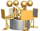 Comité d'entreprise : une base de données unique