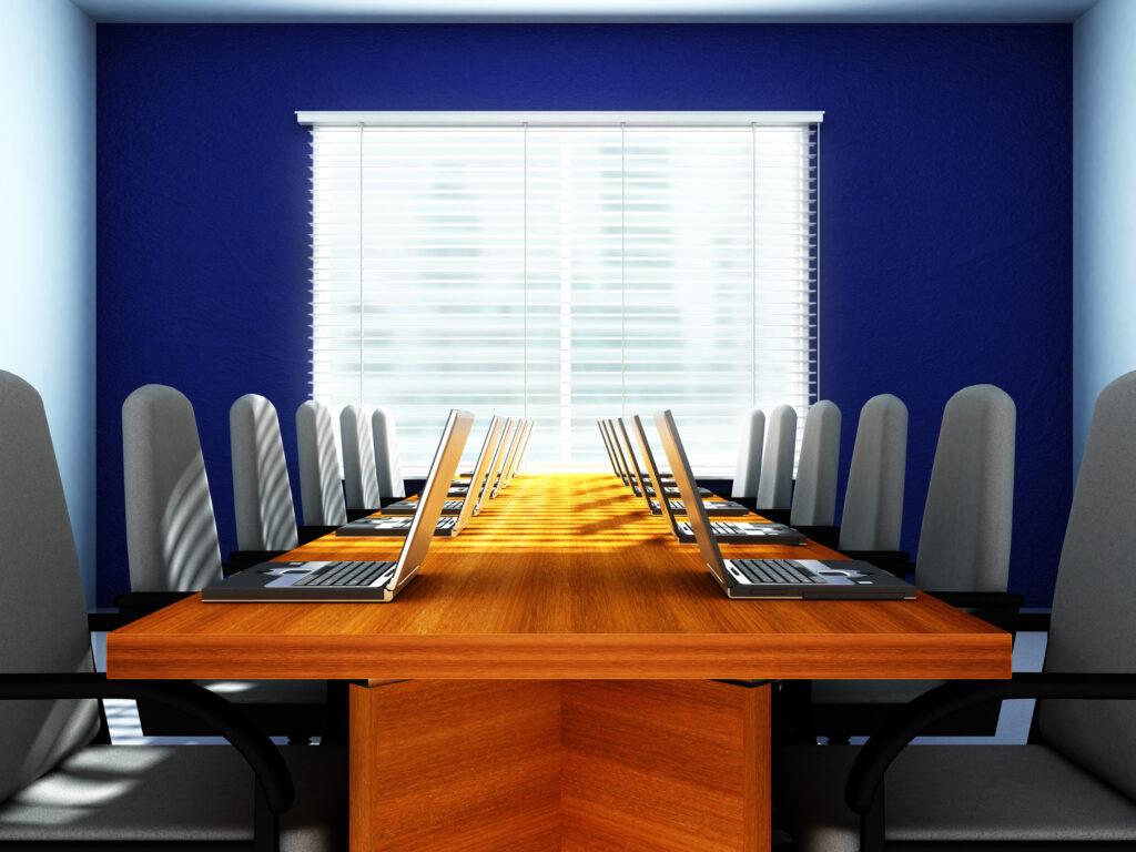 Loi abeille et instance de concertation d partementale - Petit cabinet de conseil en strategie ...