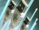 USB : impact des failles des sécurité pour l'entreprise