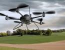 Avocat spécialiste en droit des drones