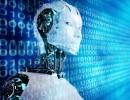 Accompagner la commercialisation d'un robot humanoïde