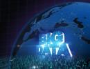 Big Data et Ressources Humaines, au cœur de l'entreprise