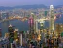 Ville intelligente : la nouvelle norme ISO 37120