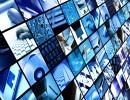Machine To Machine : Internet des objets et ressources rares
