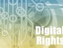 Adaptation du droit d'auteur européen à l'ère numérique
