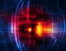 Expertise avocat intelligence artificielle