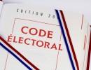 Communication sur Facebook pendant la période électorale