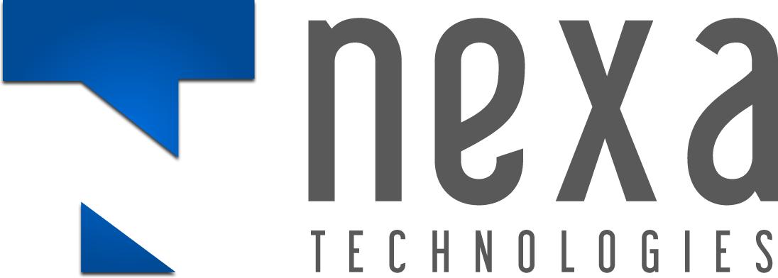 Nexa Technologies