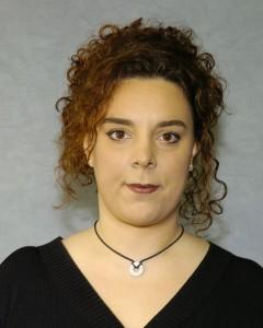 Céline Avignon