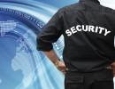 Avocat spécialiste en technologies policières