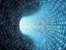 Juristendance Informatique et libertés n°57-2014