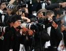 Photographies et musée : Tous Photographe