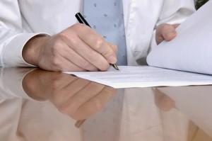 Contrats et conventions en télémédecine