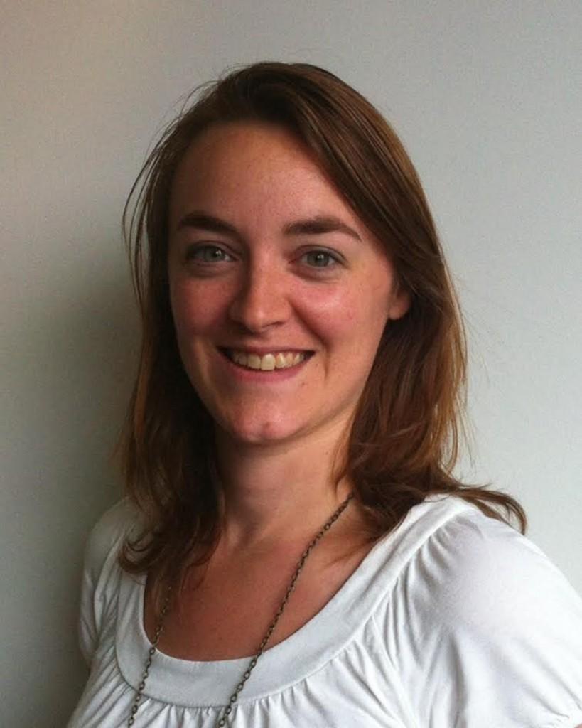 Olivianne Juès