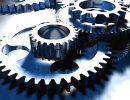 Tese à temps partiel : attention au risque de requalification