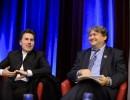 Technion France Making Sense of Big Data