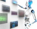 Quel statut légal pour les robots et quelle responsabilité ?