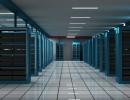 Idate : protection des données personnelles à l'heure du big data