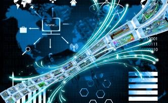 e-management de la sécurité des SI