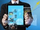 Partenariat d'innovation : un nouveau type de marché public