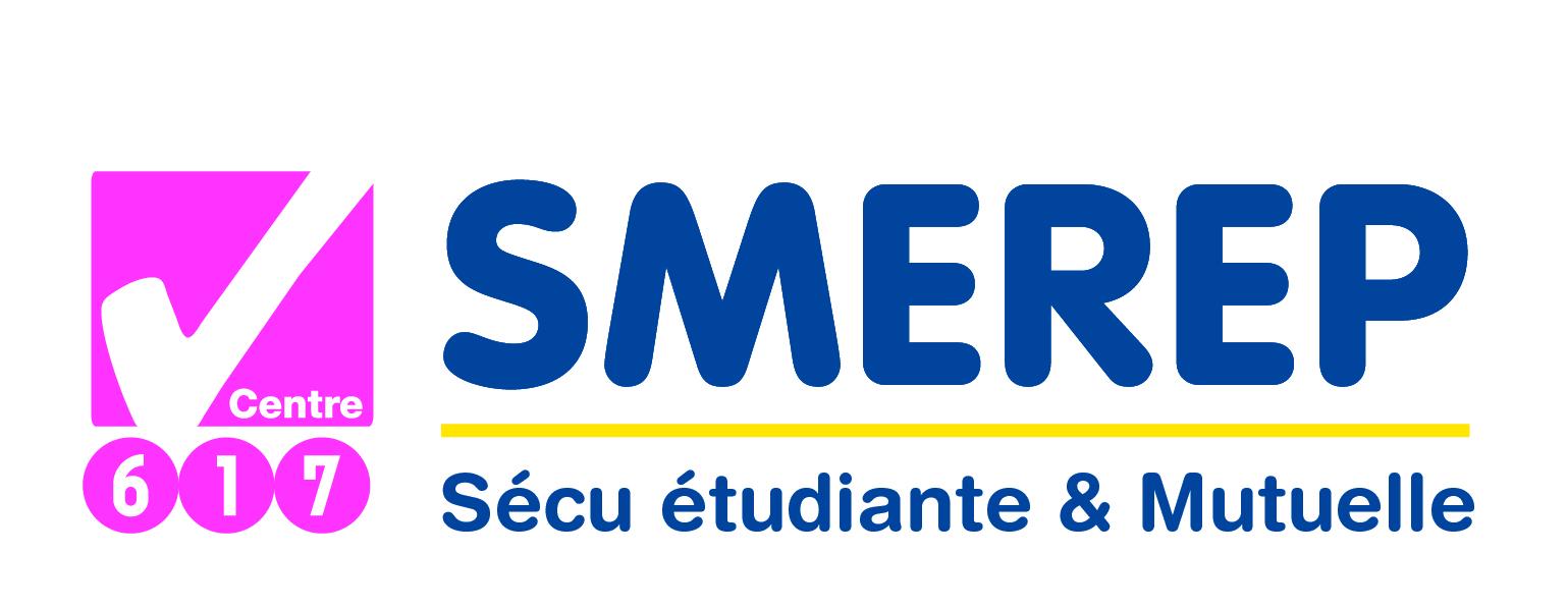 SMEREP