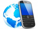 SMS : évitez l'envoi aux salariés hors des heures de travail !