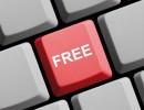 Contrefaçon de droit d'auteur et liberté d'expression