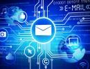 Portée contractuelle d'un échange de courriers électroniques