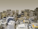 Expertise avocat technologie des déchets