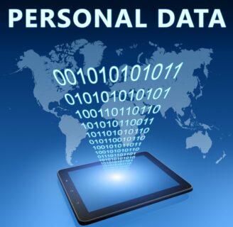 respect des données personnelles médicales