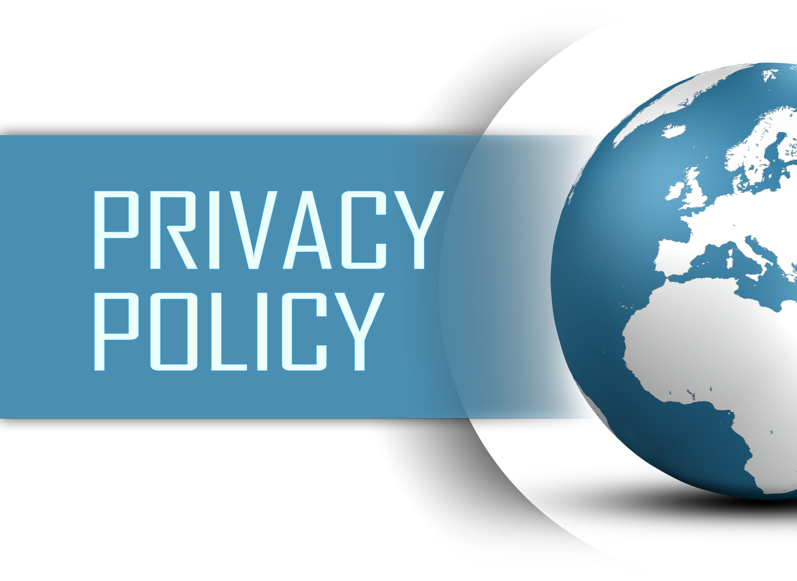 Invalidation du Privacy Shield