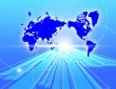 République numérique : décryptage du projet de loi