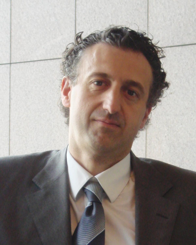 Emmanuel Walle