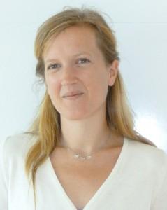 Marie Soulez