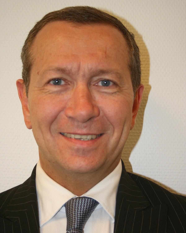 François Jouanneau