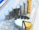 Fiscalité de l'innovation et protection des actifs immatériels