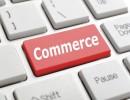 Commerce électronique : interdit d'interdire aux distributeurs !