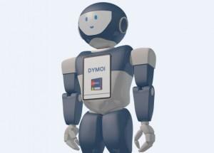 Association du droit des robots se réunie le 28 janvier