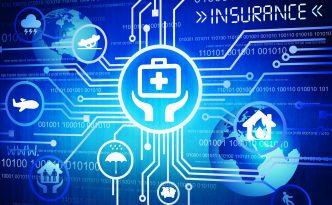 Cyberattaques : s'assurer est-elle la meilleure solution ?