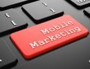 Marketing mobile, comment sécuriser sa stratégie ?