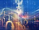 Experts-comptables et protection des données