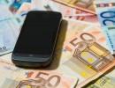 TVA : de nouvelles règles pour les services électroniques