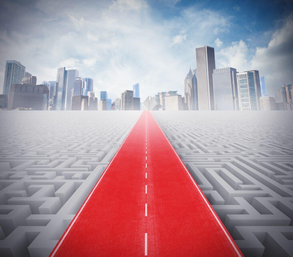 Le devoir de conseil de l assureur face un professionnel - Petit cabinet de conseil en strategie ...