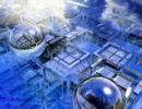 Création du fonds souverain de la propriété intellectuelle (FSPI)